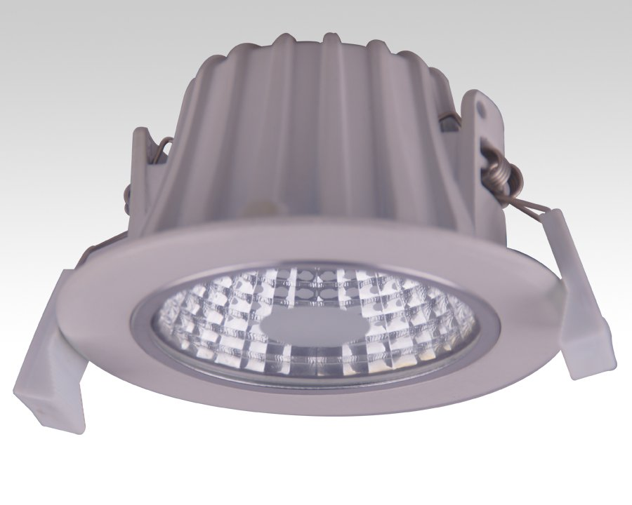 MB-LDC107035 7W 3.5 Inch COB ceiling light